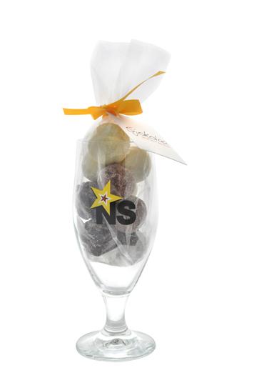 sjokolaa-in-glas
